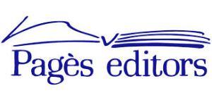Pagès Editors