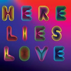 Here-Lies-Love4
